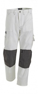 Werkbroek Blaklader 1091 Painter Cordura